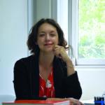 Marie Tissier