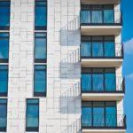 communication logement urbanismte