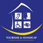 LogoTourisme & Handicap